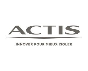Actis reconsiders the decision of the Court of Cassation of November 20, 2019 which closes 20 years of procedure