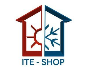 GEO Technic launches 2 innovations for the ITE and offers its own e-shop for marketing