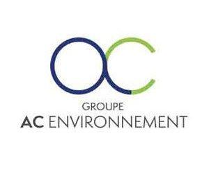Denis Mora confirmed as President to transform AC Environment
