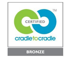 Les produits verriers Guardian Glass obtiennent la certification Bronze Cradle to Cradle en Europe