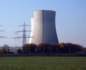 Radioactive waste: Elisabeth Borne and Bernard Doroszczuk announce the next directions