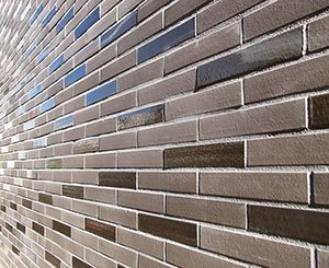 New palette of shades adapted to the ITE: 80 shades for a creative architecture
