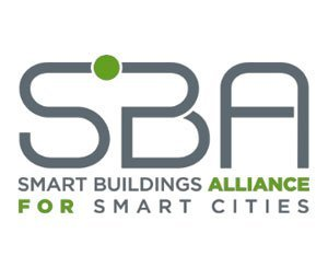 La Smart Buildings Alliance for Smart Cities a élu son nouveau bureau