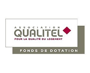 Launch of the Qualitel 2020 Endowment Fund call for projects