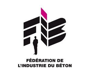 La FIB nouvel adhérent de France Industrie