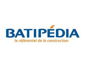 The Batipédia portal offers new business services