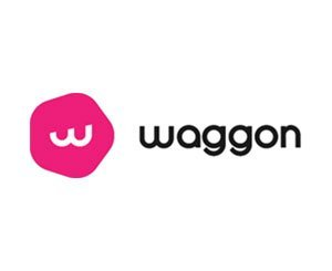 Launch of waggon.io, the app that shakes up the rules of the pro architecture market