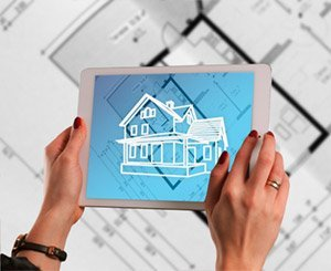 Containment, accelerating the digital transformation of the real estate sector