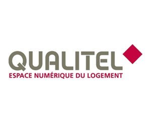 Élection du nouveau Bureau de l'Association Qualitel