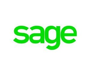 Sage's Batigest Connect, a new generation of solutions for construction companies