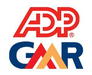 Groupe ADP finalise l'acquisition de 49% du groupe indien GMR Airports