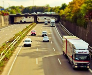 Bruno Le Maire wishes to strengthen the regulation of motorway concessions