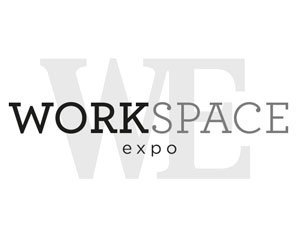 Workspace Expo postponed from March 30 to April 1, 2021