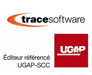 Trace Software entre dans le catalogue officiel multi-éditeurs de l'UGAP