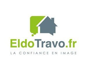 EldoTravo.fr launches its Local SEO solution for craftsmen