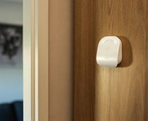 """Somfy Connected Thermostat, eligible for the State's """"Helping Hand"""", receives new features"""