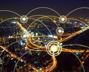 Does the construction sector have sufficient digital capacities for the smart city?