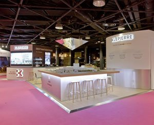 No physical edition of the Mapic show this year because of the epidemic