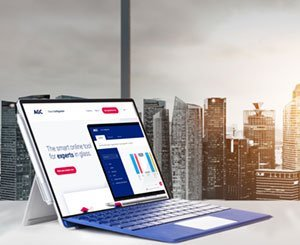 AGC Glass Europe releases the new version of its Glass Configurator