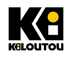 Kiloutou creates a new subsidiary specializing in signage & site protection