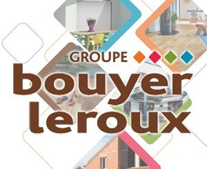 An ambitious industrial strategy for the Bouyer Leroux Group based on synergies between subsidiaries and on sustainable development & energy