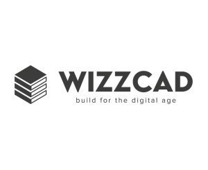 Wizzcad is orchestrating the renovation of more than 20.000 occupied housing units