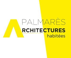 """""""Inhabited architecture"""": a new list proposed by the CAUE of Val-de-Marne"""