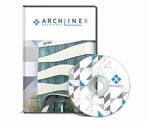 "Attend the online presentations ""Workshops"" of ARCHLine.XP, BIM architecture software"