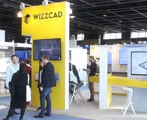 Customer testimonials: Why choose the Wizzcad solution?