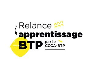 Exceptional stimulus plan with € 18 million for the development of construction apprenticeship