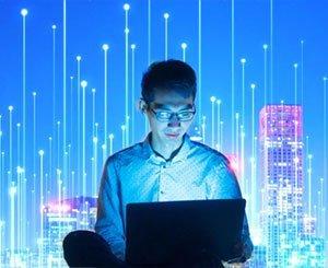 Johnson Controls launches OpenBlue, a digital platform for smart buildings