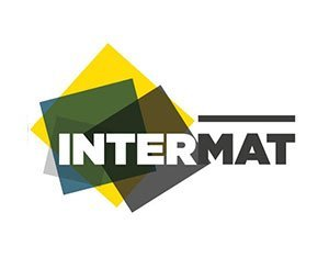 Intermat Paris 2021 canceled, the next edition will be held in April 2024