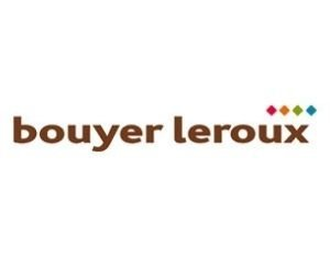 Bouyer Leroux submits an offer to Financière Maine and enters into exclusive negotiations for the acquisition of Groupe Maine