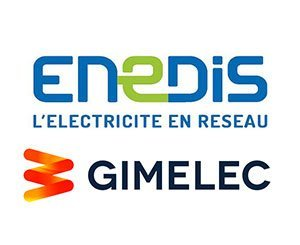 Enedis and GIMELEC sign a partnership agreement