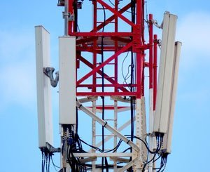 The State supports a project to offer private 5G networks