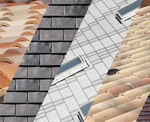 Grand Prix Architendance 2020: reinventing the use of terracotta tiles