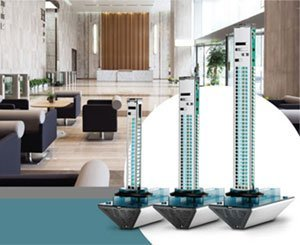 BioZone, the most powerful solution to purify the air of SARS-CoV-2