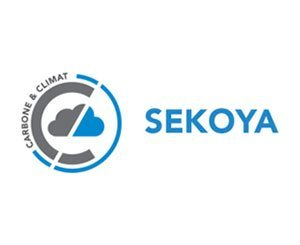 The Sekoya industrial club unveils the winners of the second call for solutions launched on its platform
