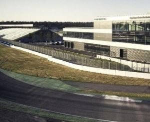 Porsche calls on the technical expertise of SPIE