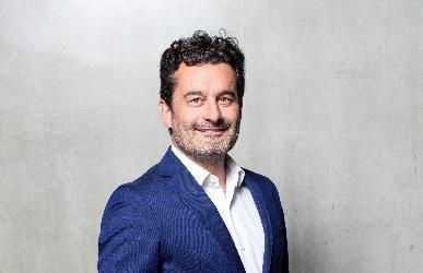 Jérôme Nérot - © CSTB