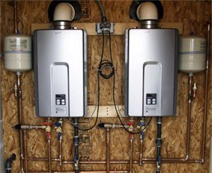 RE2020: Manufacturers of electric heaters and thermodynamic water heaters call on the government