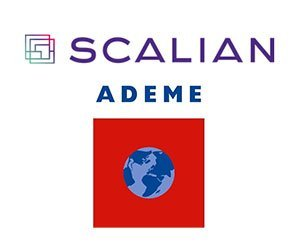 Scalian develops Simul'Aides for Ademe, an aid simulator for renovation works