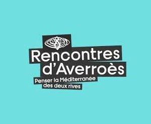 The Rencontres d'Averroès sur la Méditerranée resist the Covid thanks to podcasts