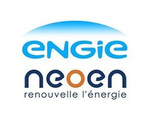 Engie and Neoen unveil a large solar project in Gironde