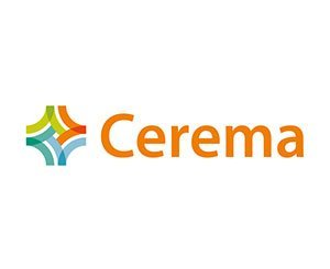 """Cerema's """"Air actor"""" project is selected as part of the Investments for the Future Program"""