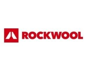 Rockwool presents innovations for the insulation of converted attics and timber frame walls