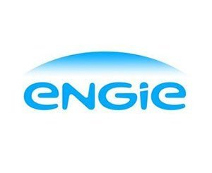 Engie says it is on track to achieve its goals in renewable energy production