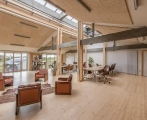 Plastor rewards the most beautiful parquet vitrification projects in 2019