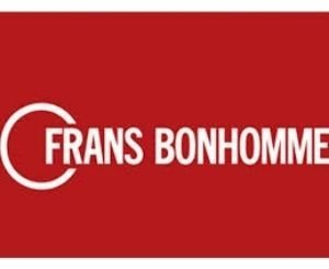 Frans Bonhomme enriches its range of concrete products