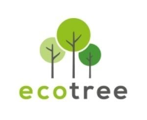 EcoTree reached in 2020 one million trees planted and maintained
